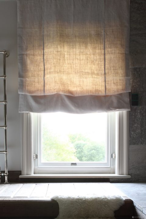 floppy-linen-blinds-1
