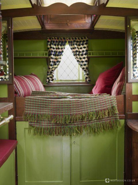 gypsy-caravan-1