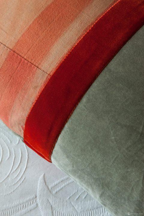 kimono-and-velvet-1