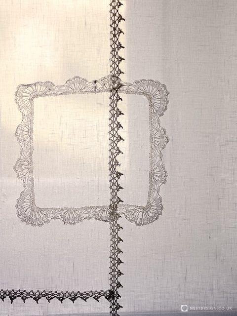 swiss-lacy-1