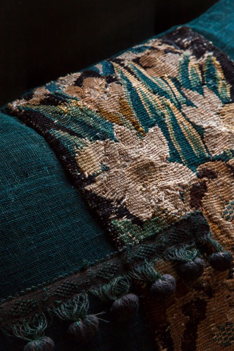 tapestry-cushion-1