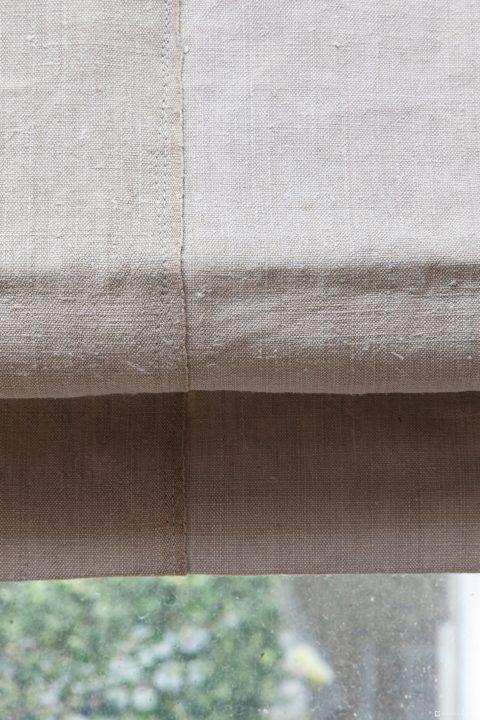 vintage-linen-blind-1