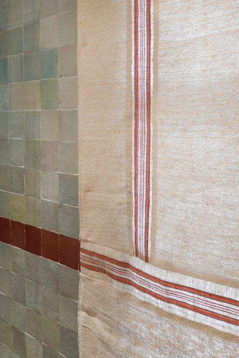 vintage-linen-stripe-blind-1
